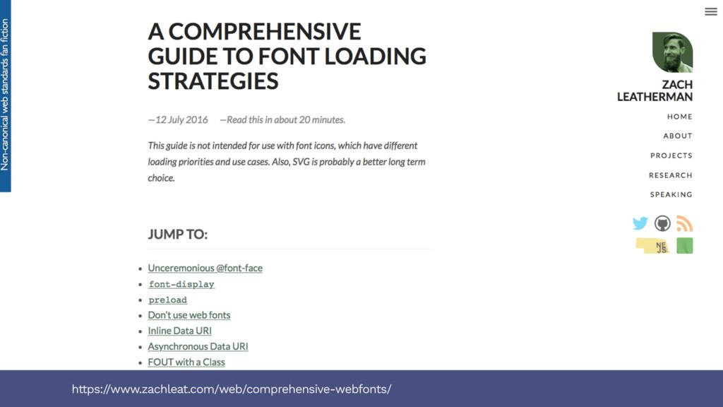 https:/ /www.zachleat.com/web/comprehensive-web...