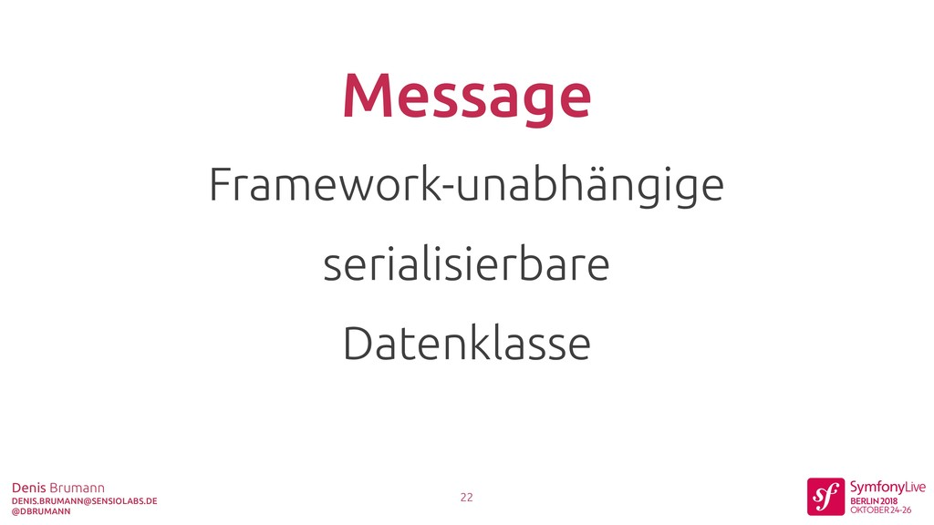 Denis Brumann