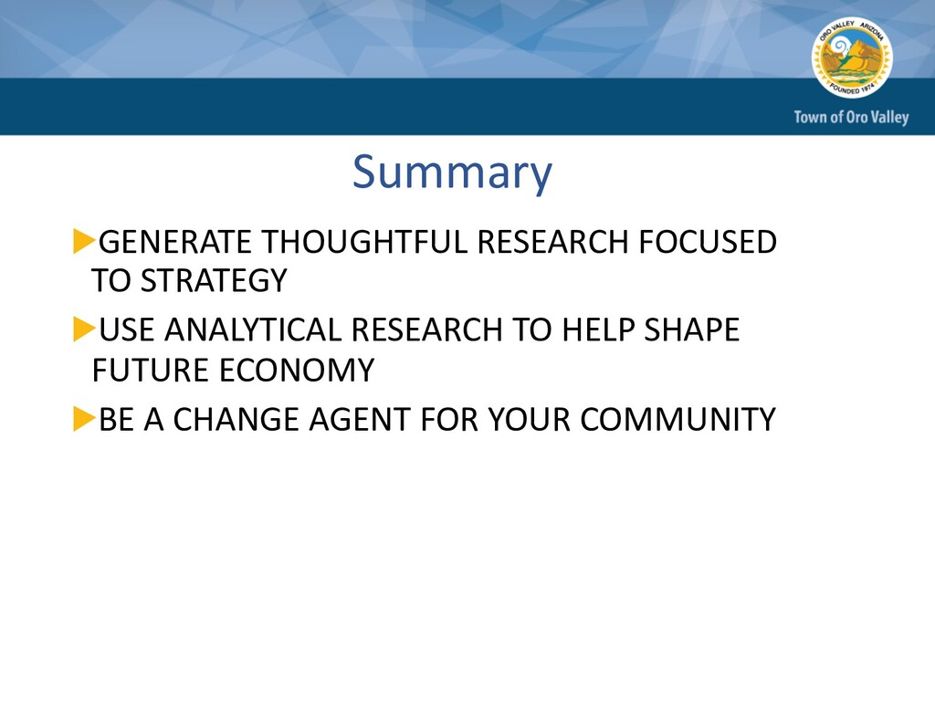 Summary GENERATE THOUGHTFUL RESEARCH FOCUSED TO...