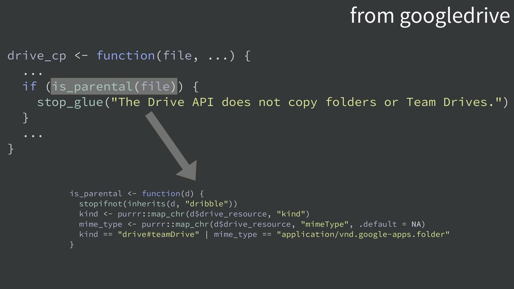from googledrive is_parental <- function(d) { s...