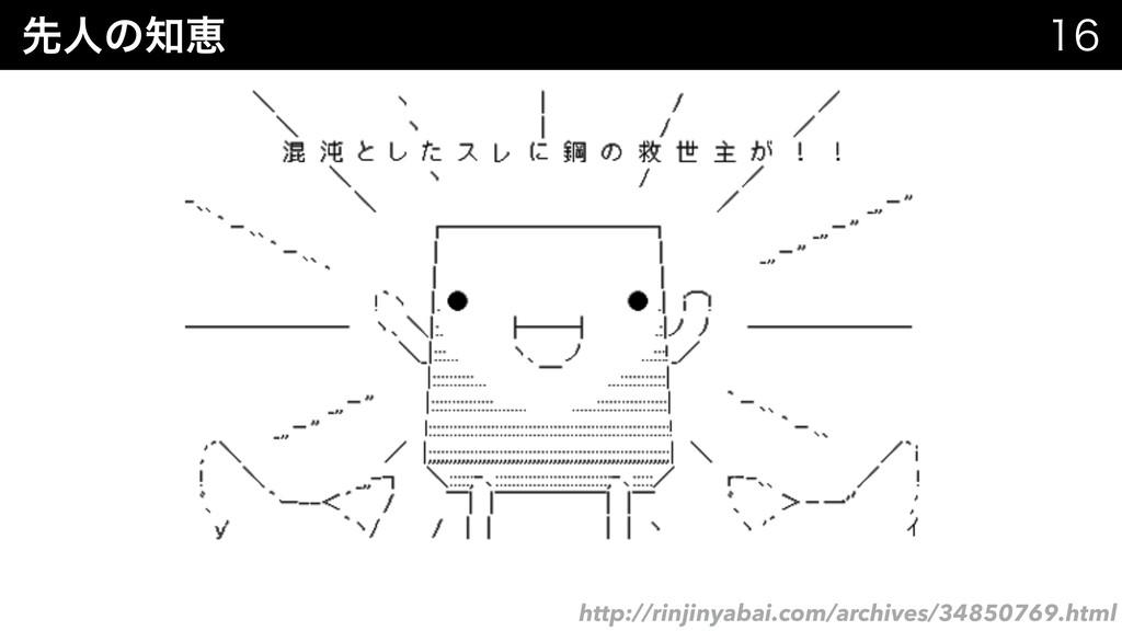 ઌਓͷܙ   http://rinjinyabai.com/archives/3485...