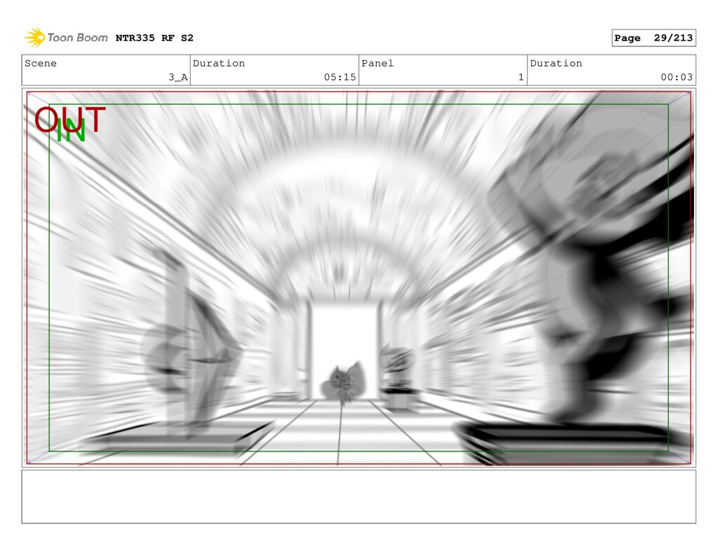 Scene 3_A Duration 05:15 Panel 1 Duration 00:03...