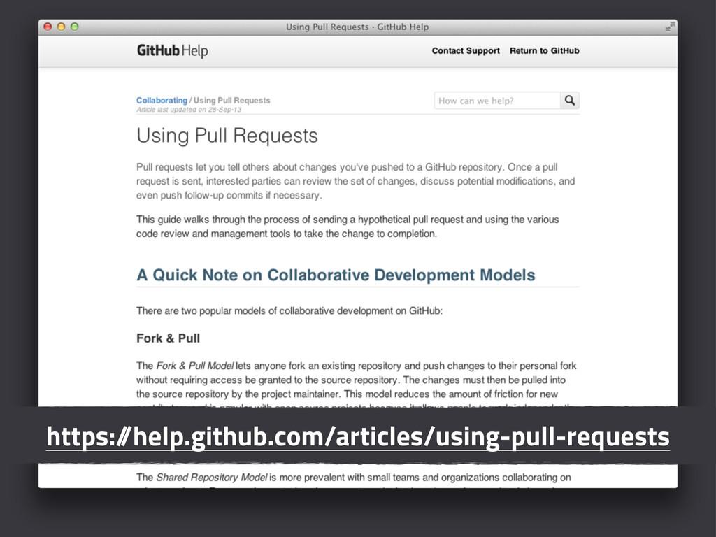 https:/ /help.github.com/articles/using-pull-re...
