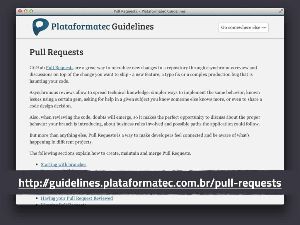http:/ /guidelines.plataformatec.com.br/pull-re...