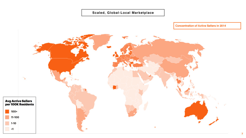 Scaled, Global-Local Marketplace Concentration ...