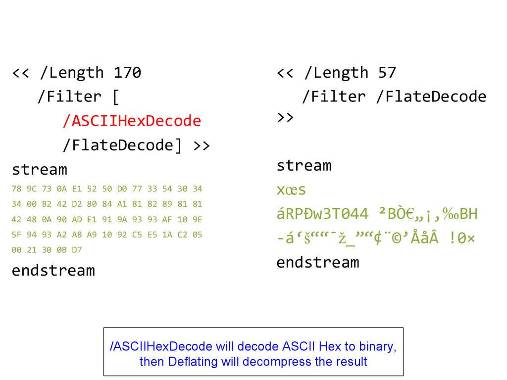 << /Length 170 /Filter [ /ASCIIHexDecode /Flate...