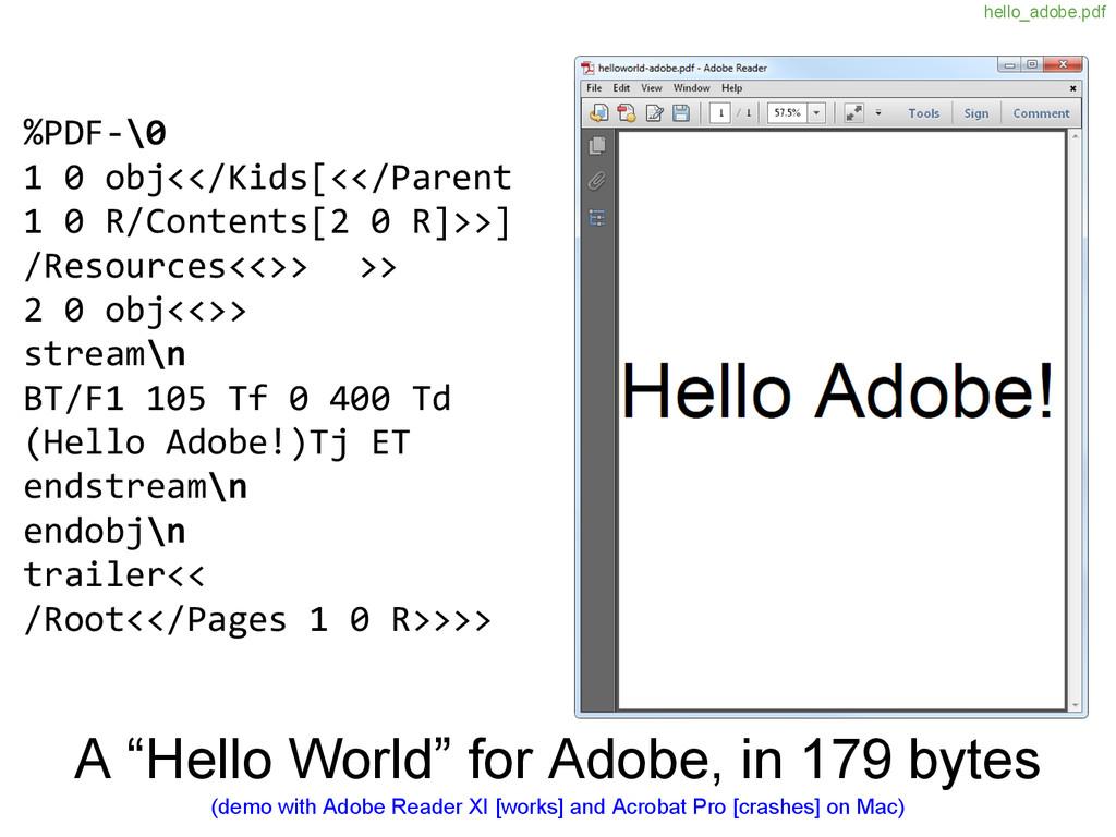 %PDF-\0 1 0 obj<</Kids[<</Parent 1 0 R/Contents...