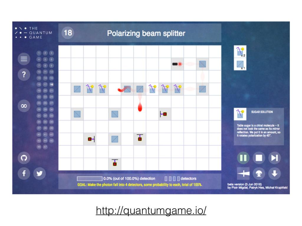 http://quantumgame.io/