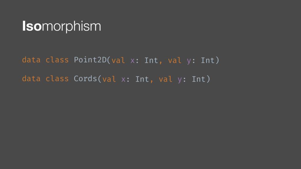 data class Point2D data class Cords (val x: Int...