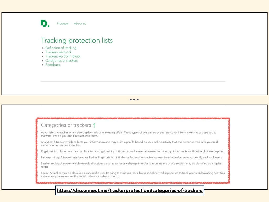 … https://disconnect.me/trackerprotection#categ...