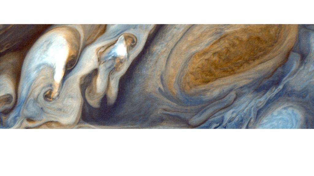 spaceprob.es