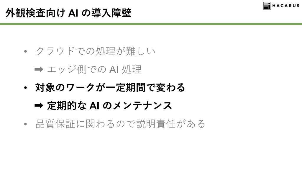 AI • 6 AI • AI • 6