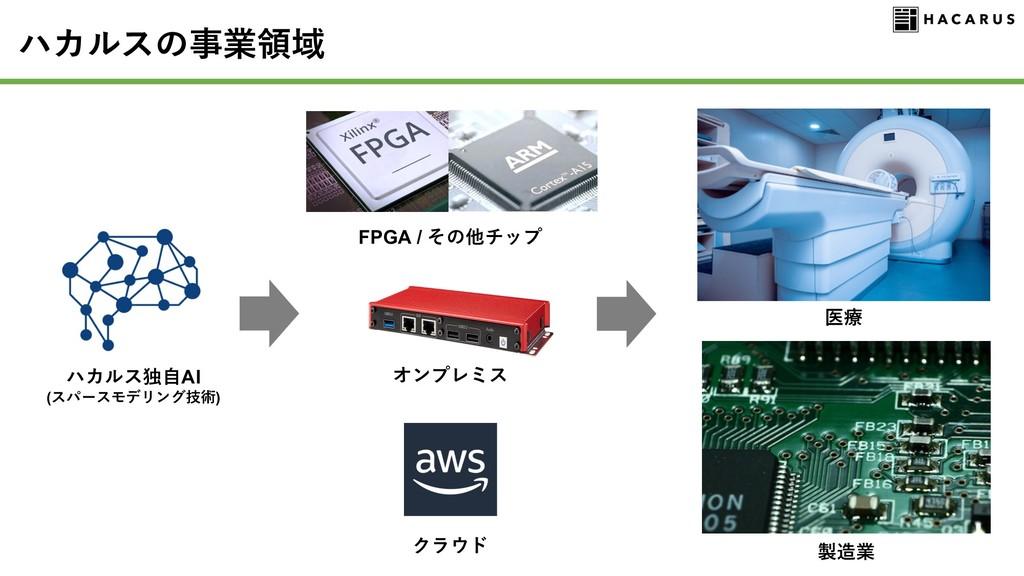 AI ( ) FPGA /