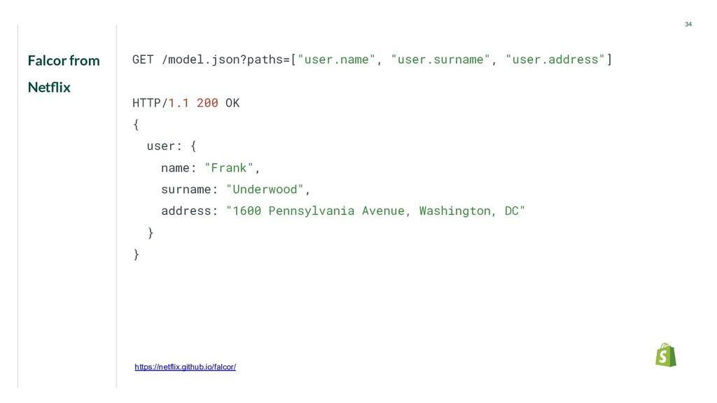 """GET /model.json?paths=[""""user.name"""", """"user.surna..."""