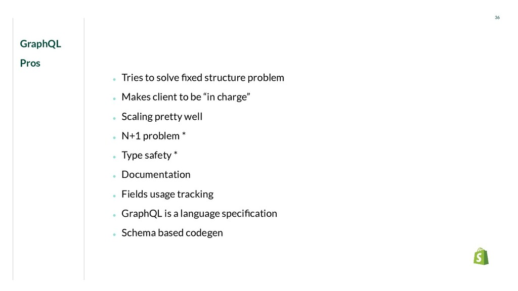● Tries to solve fixed structure problem ● Makes...