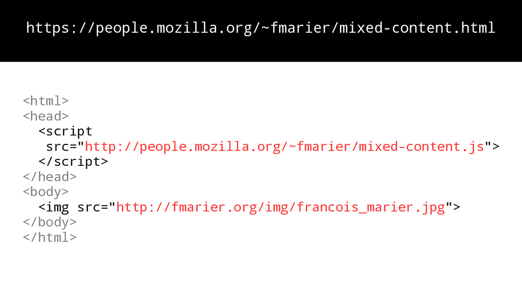 https://people.mozilla.org/~fmarier/mixed-conte...