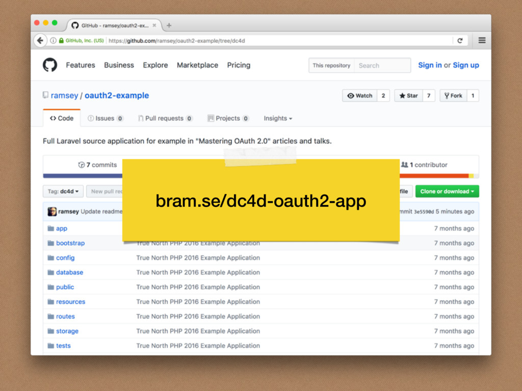 bram.se/dc4d-oauth2-app