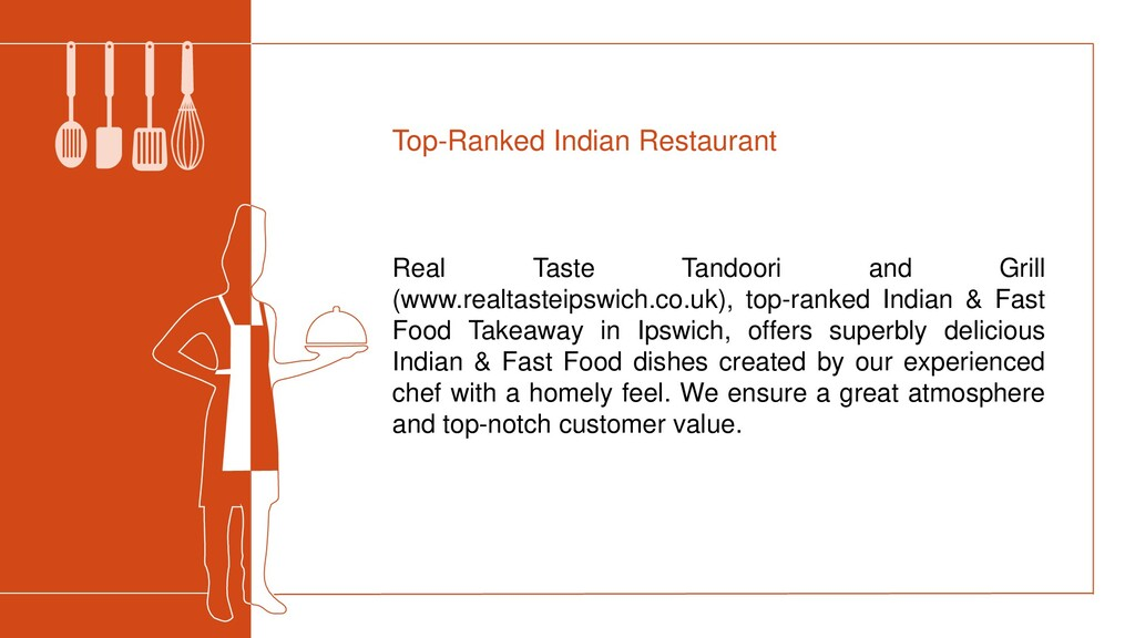 Real Taste Tandoori and Grill (www.realtasteips...