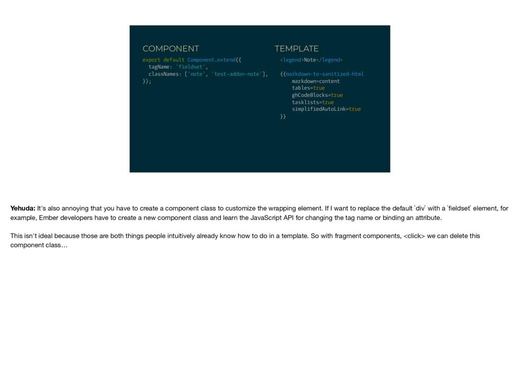 export default Component.extend({ tagName: 'fie...