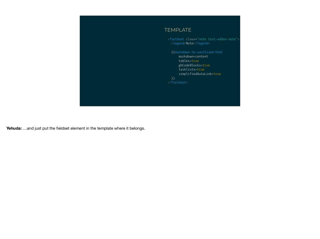 """<fieldset class=""""note test-addon-note""""> <legend..."""