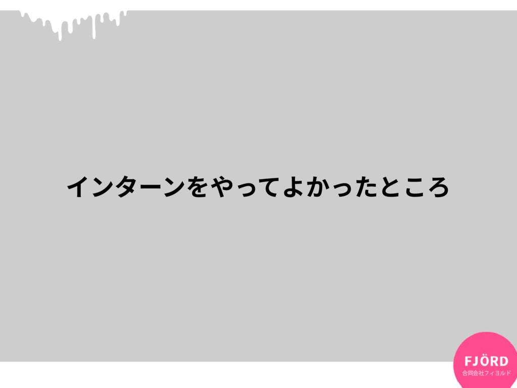 ؎ٝة٦ٝװג״ַהֿ