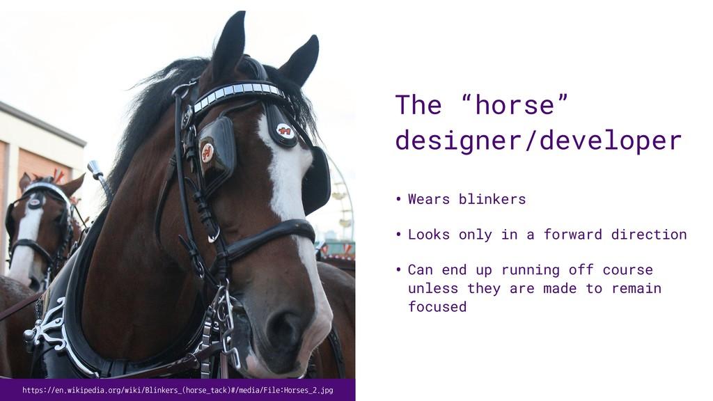 https://en.wikipedia.org/wiki/Blinkers_(horse_t...