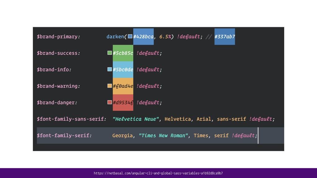 https://netbasal.com/angular-cli-and-global-sas...