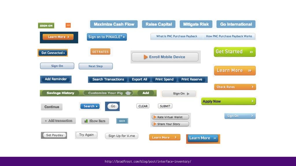http://bradfrost.com/blog/post/interface-invent...