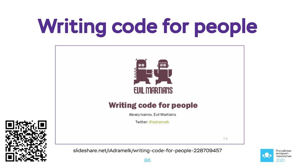 palkan_tula palkan Writing code for people slid...