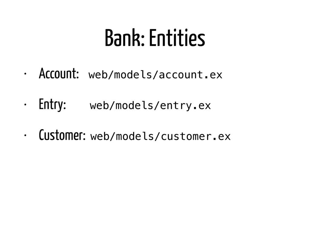 Bank: Entities • Account: web/models/account.ex...