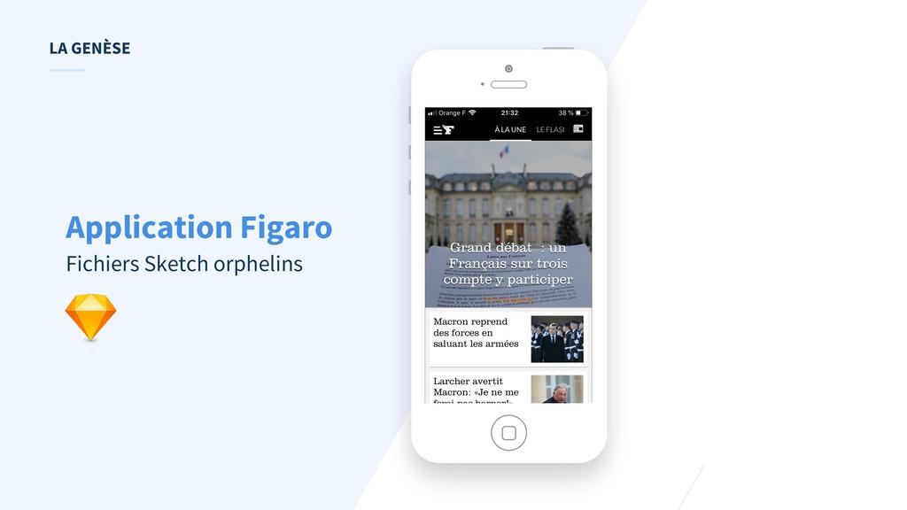 www.reverta.co m 1 6 Application Figaro Fichier...
