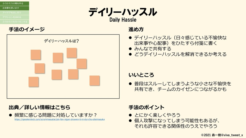 ©2021 森一樹@viva_tweet_x 感情グラフ 出典/詳しい情報はこちら ⚫ ここは...