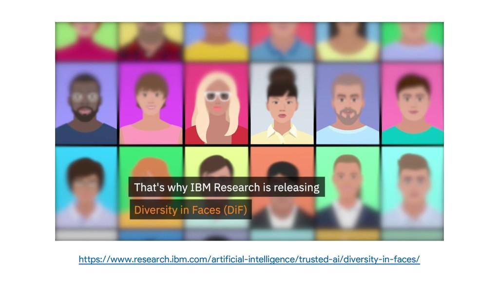 https://www.research.ibm.com/artificial-intelli...