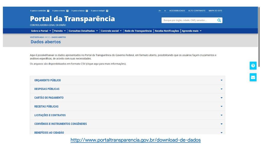 http://www.portaltransparencia.gov.br/download-...