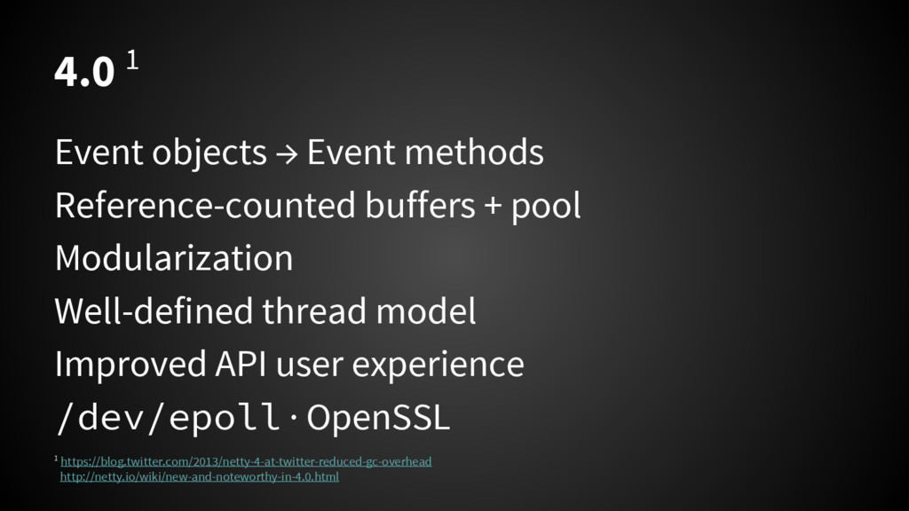 4.0 1 Event objects → Event methods Reference-c...