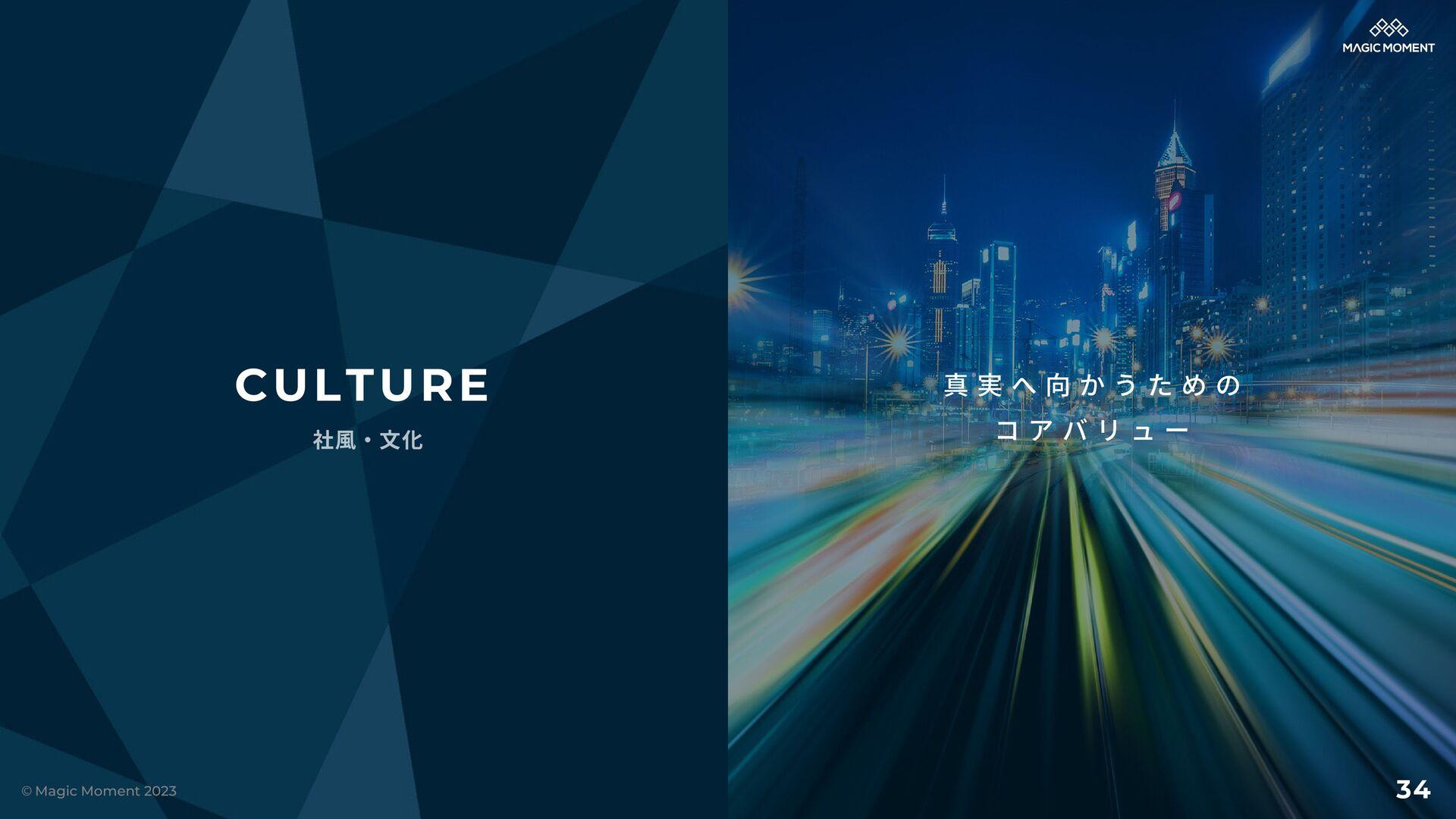 GO TRUE WAY TRUE Core Value STRENGTH OPENNESS T...