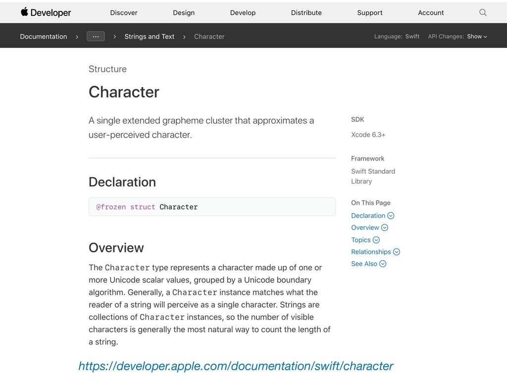 https://developer.apple.com/documentation/swift...
