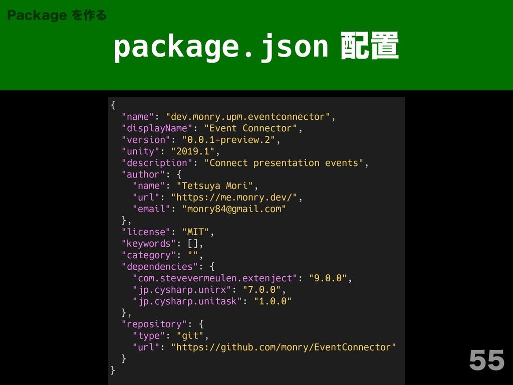 "package.jsonஔ 1BDLBHFΛ࡞Δ { ""name"": ""dev..."