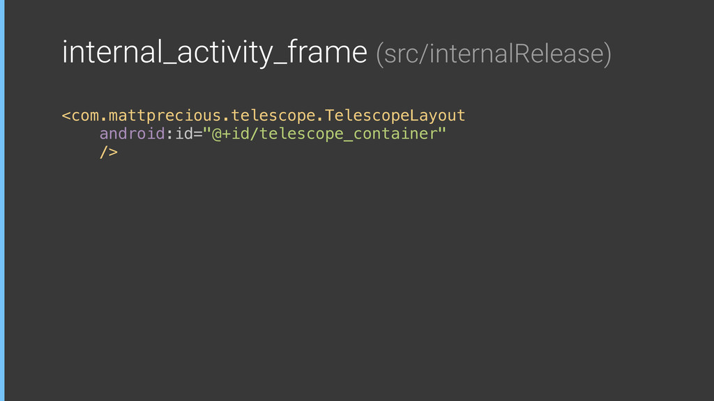 internal_activity_frame (src/internalRelease) <...