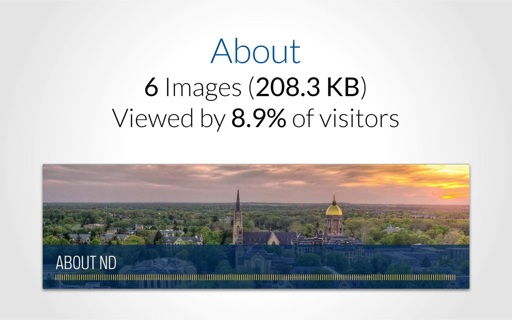 About 6 Images (208.3 KB) Viewed by 8.9% of vi...