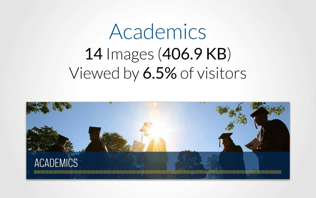 Academics 14 Images (406.9 KB) Viewed by 6.5% ...