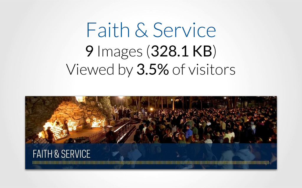 Faith & Service 9 Images (328.1 KB) Viewed by ...