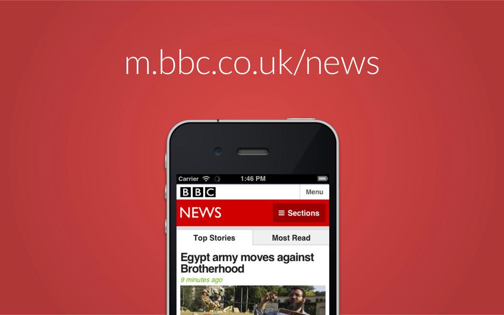 m.bbc.co.uk/news
