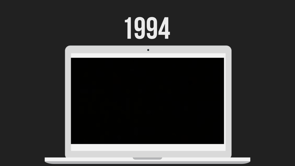 4 1994