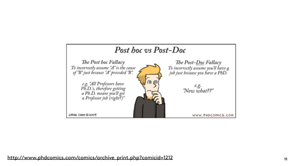 11 http://www.phdcomics.com/comics/archive_prin...