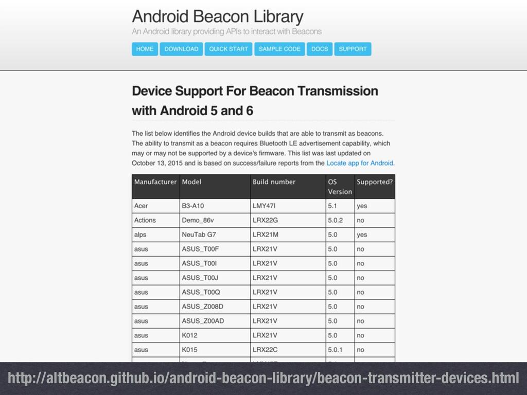 http://altbeacon.github.io/android-beacon-libra...