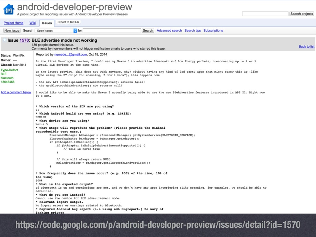 https://code.google.com/p/android-developer-pre...