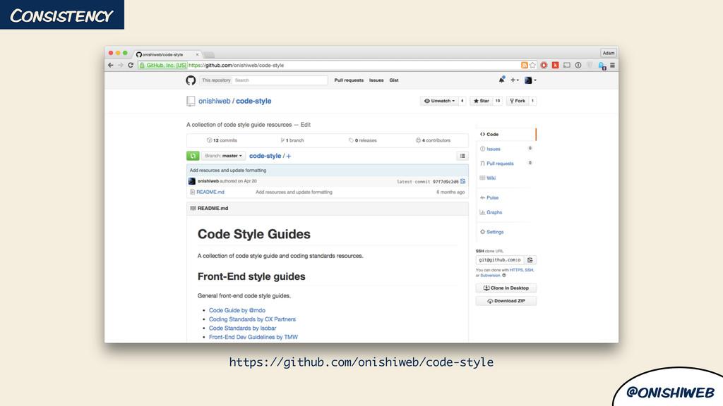 @onishiweb https://github.com/onishiweb/code-st...
