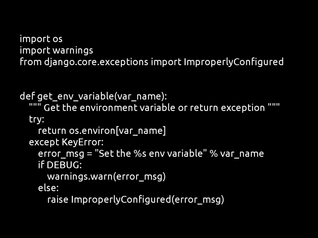 import os import warnings from django.core.exce...