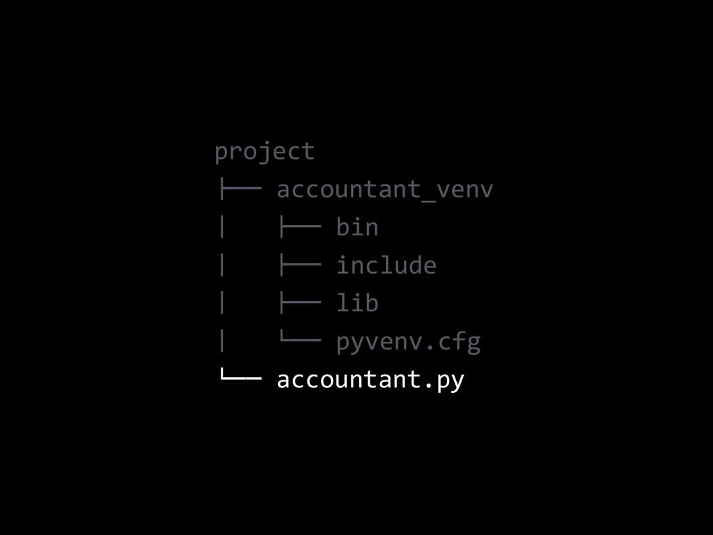 """project  !"""""""" accountant_venv  #   !"""""""" bi..."""